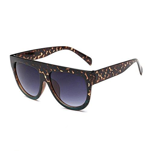 Difusa Frame Gafas Sombras C Full Un Unisex TIANLIANG04 Femenina Lentes Sol De Mujer nzRRTXq