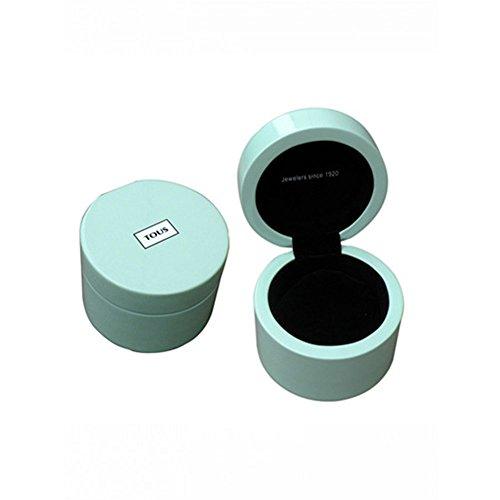 Bracelet TOUS SWEET DOOLS 415901670