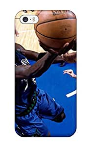 Kevin Charlie Albright's Shop Hot minnesota dallas nba basketball kevin garnett minnesota timberwolves wolves NBA Sports Colleges colorful For LG G3 Phone Case Cover