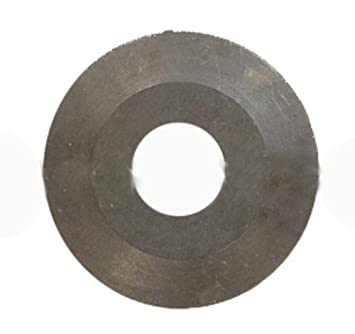 Ridgid r4512 table saw replacement blade washer 080035003086 ridgid r4512 table saw replacement blade washer 080035003086 keyboard keysfo Images