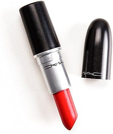 MAC Matte Lipstick 3gr #607 Lady Danger