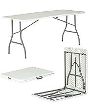 Folding Picnic Table- 150*70*70 CM