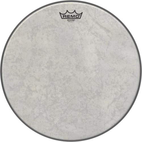 Remo SK0015-00 15-Inch Snare Drum Head ()
