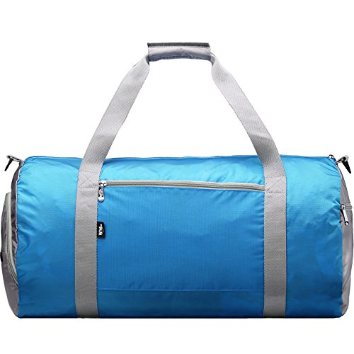 Gym Bag Female - 5