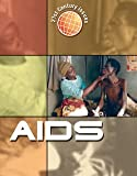 AIDS, Kristina Routh, 0836856414