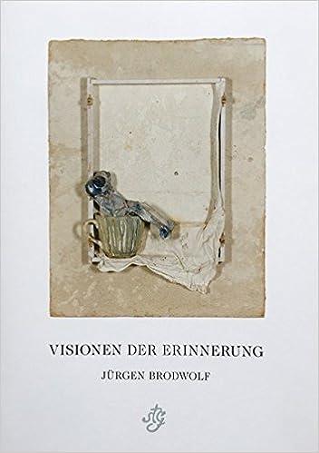 Verlag Shop Galerie und Verlag St. Gertrude
