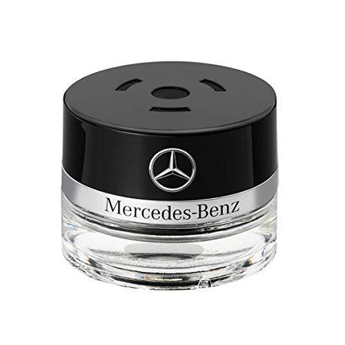 Mercedes Benz Air-balance OEM Empty flacon perfume by Mercedes Benz