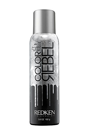 redken-silver-glitter-spray-36-oz