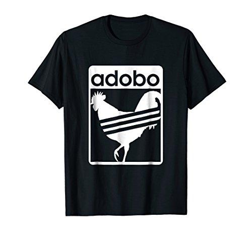 chicken adobo - 2