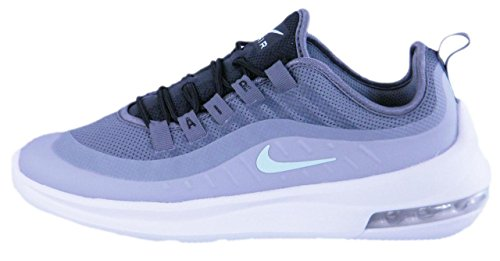 Grey Nike Multicolore igloo Max Cool Axis white igloo Air white Wmns Pure 001 Pla Grey cool pure 0nqrwrOTI