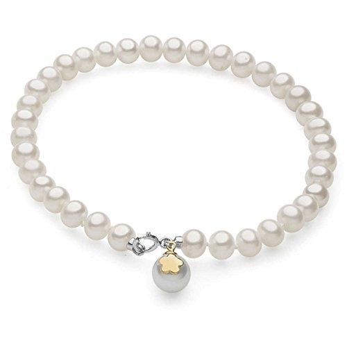 Bracelet Fantaisie Femme Comete Cerimony élégante cod. Code produit : BRQ 240