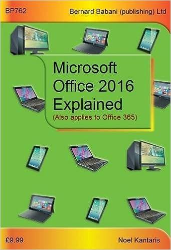microsoft office descargar gratis 2016