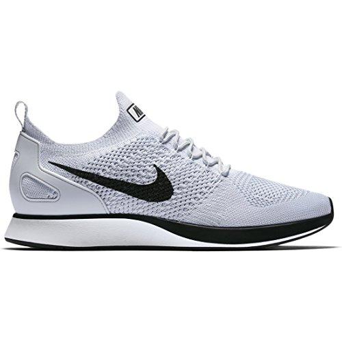 Nike De Clair Zapatillas Miler Bleu Para Deporte Hombre zzwfOp