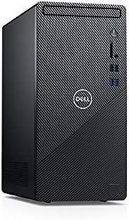 Dell Inspiron Desktop 3880 - Intel Core i5 10th Gen, 12GB Memory, 512GB Solid State Drive, Windows 10 Pro (Lat