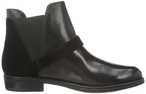 Chelsea 16 Boots Stonefly Clyde Damen wqg88pSf