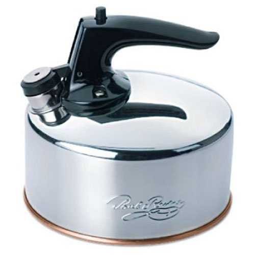 (Revere 6-Cup Whistling Tea Kettle (3511217))