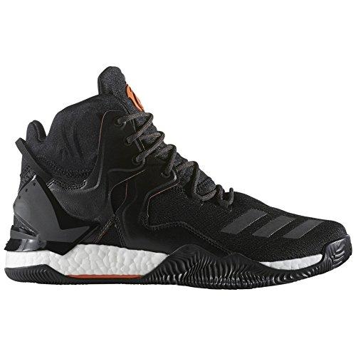 adidas-d-rose-7-primeknit-shoe-mens-basketball-11-core-black-orange