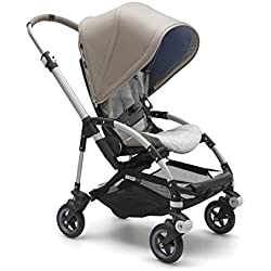 Bugaboo Bee5 Tone Stroller, Special Edition