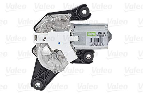 VALEO Original Teil Wischermotor 582616