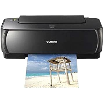 IP1800 CANON DRIVERS FOR WINDOWS 7