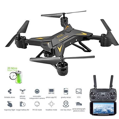 450 quadcopter case - 8