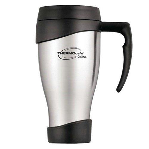 Thermos Thermocafe 24 oz Travel Mug 1 ea