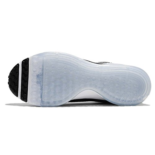 003 Out Low W 2 Femme Zoom de White Anthracite Black NIKE All Running Compétition Noir Chaussures AgBqwpgZcW