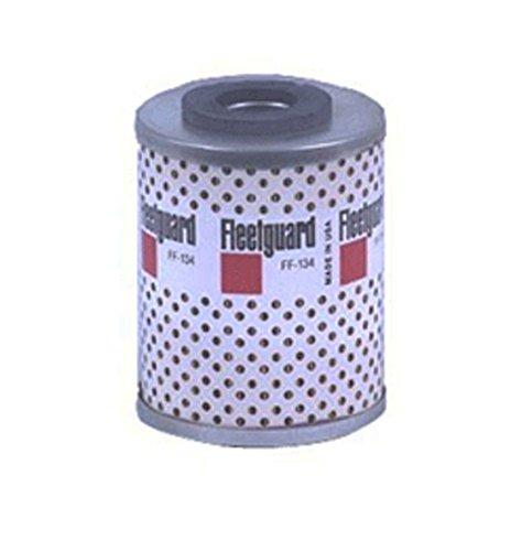 international fuel filter - 2