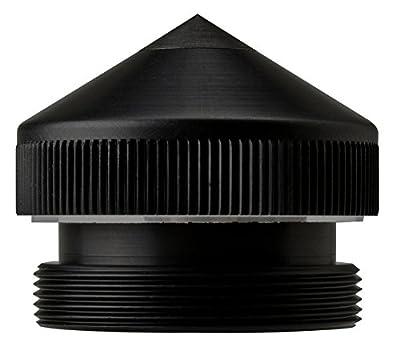 Maglite LED ML300L & ML300 LX & Maglite LED Rechargeable