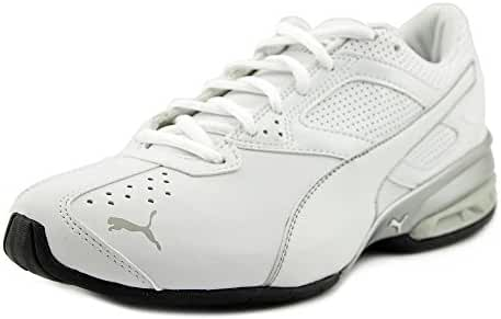 PUMA Men's Tazon 6 Cross-Training Shoe
