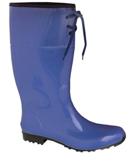 Lemigo para Mujer Botas 965 Alina Azul