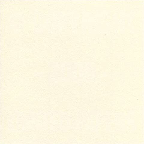 Classic Crest Natural White 70# A10 Envelope 250/pack by Classic Crest - Classic Crest Envelope Natural