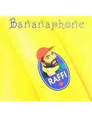 Bananaphone