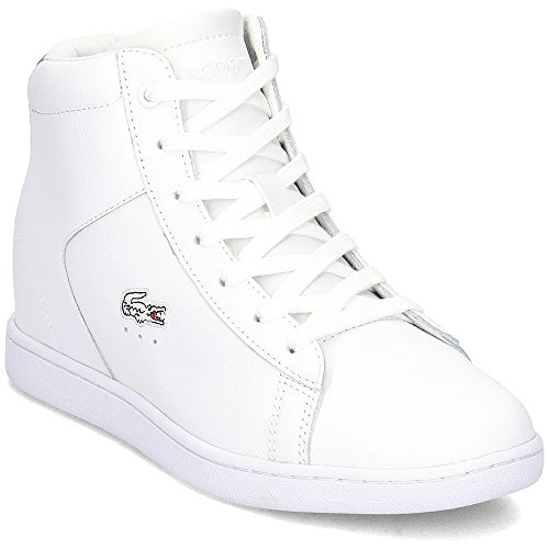 Carnaby Evo Wedge 317 3 SPW White 734SPW0016001
