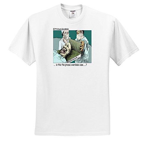 londons-times-funny-medicine-cartoons-prozac-overdose-case-t-shirts-adult-t-shirt-large-ts-2306-3