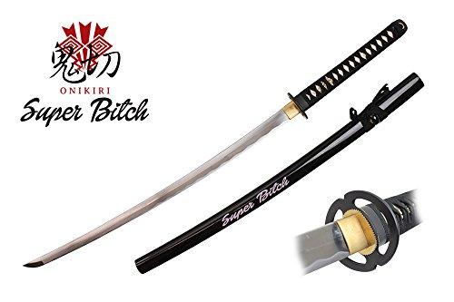 (Swordmaster - RARE Onikiri
