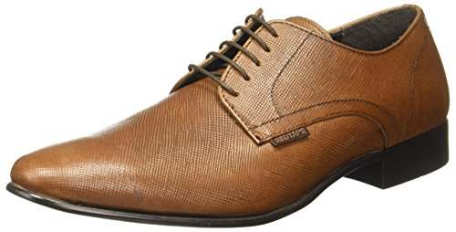 Red Tape Men's RTR2173 Formal Shoes