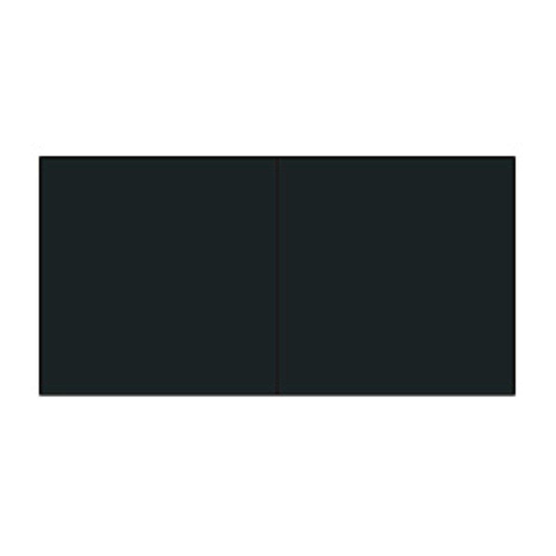 Rössler Papier - - Paperado-Karte 157x157 hd-pl, hd-pl, hd-pl, Schwarz B07CX2Y3SK | Bestellungen Sind Willkommen  b1cf2d