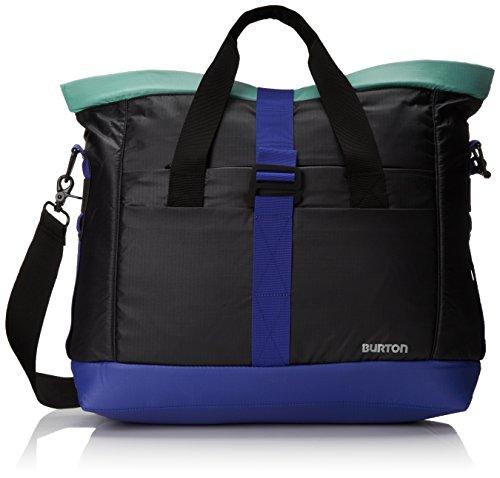 Burton Messenger Bag - 7
