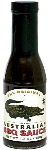 Australian-Original-BBQ-Sauce-355ml