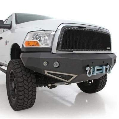 2006 dodge ram 2500 bumper - 5