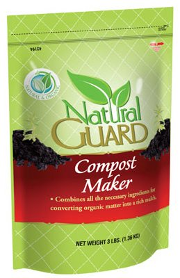 Voluntary-Purchasing-Group-42194-Compost-Maker-3-Lb