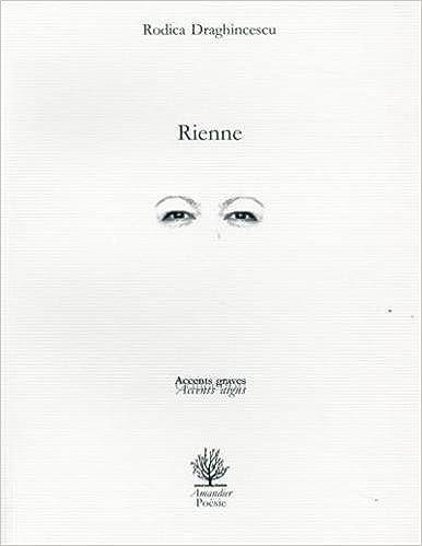 Rienne pdf
