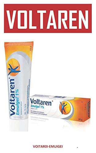 VOITAR0I-EMUIGEI (Best Over The Counter Medicine For Severe Lower Back Pain)