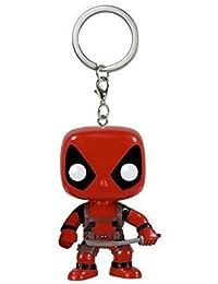 Marvel - Deadpool