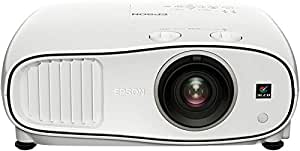 Epson EH-TW6700W Home Theatre Projector with Wireless HDMI 3D compatible