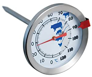 Eddingtons Meat and Poultry Thermometer