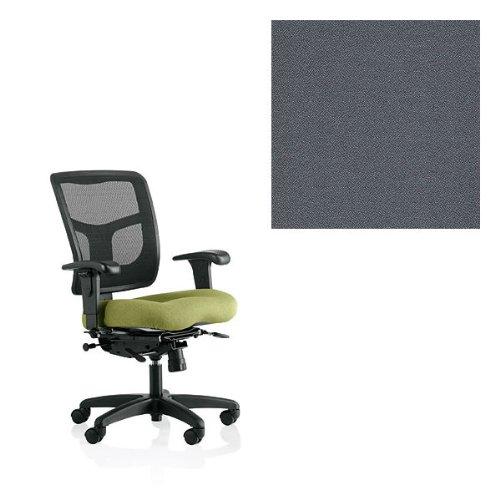 office master ys73 - 6