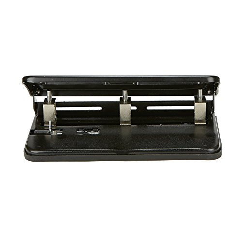 Jiraph Electric Stapler With Staple Remover And 25 Sheet