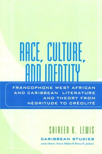 race-culture-and-identity-francophone-west-african-and-caribbean-literature-and-theory-from-nzgritud
